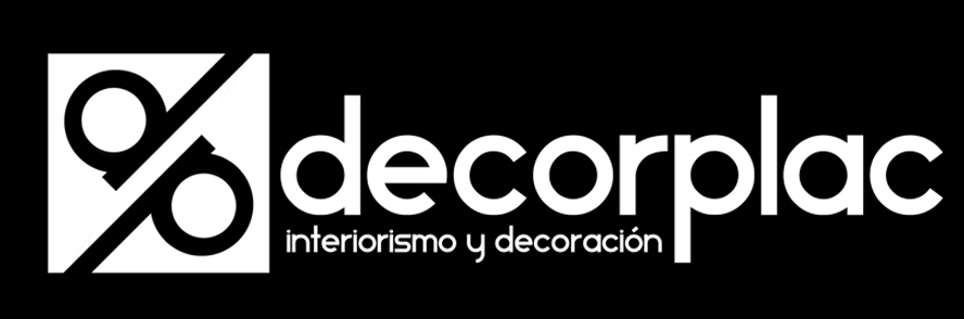 logodecorplac